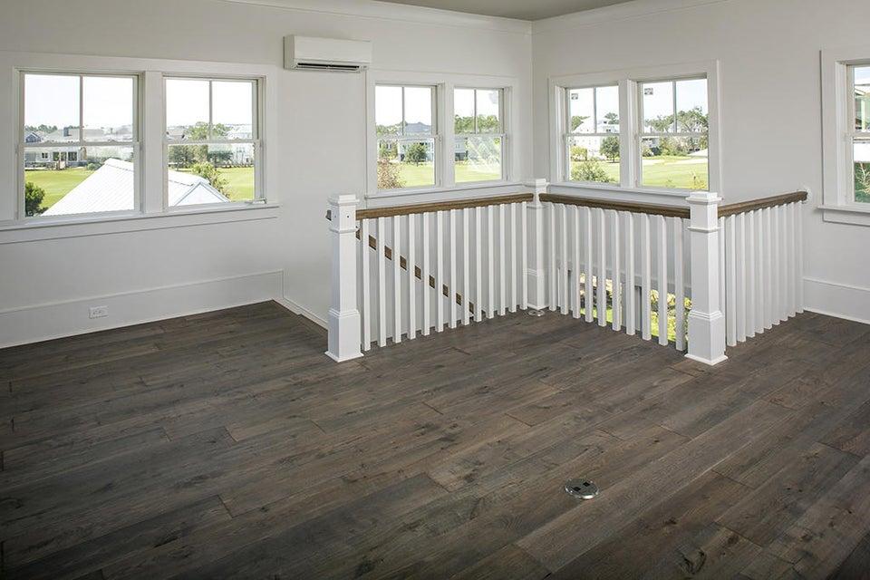 Daniel Island Park Homes For Sale - 547 Wading, Charleston, SC - 29