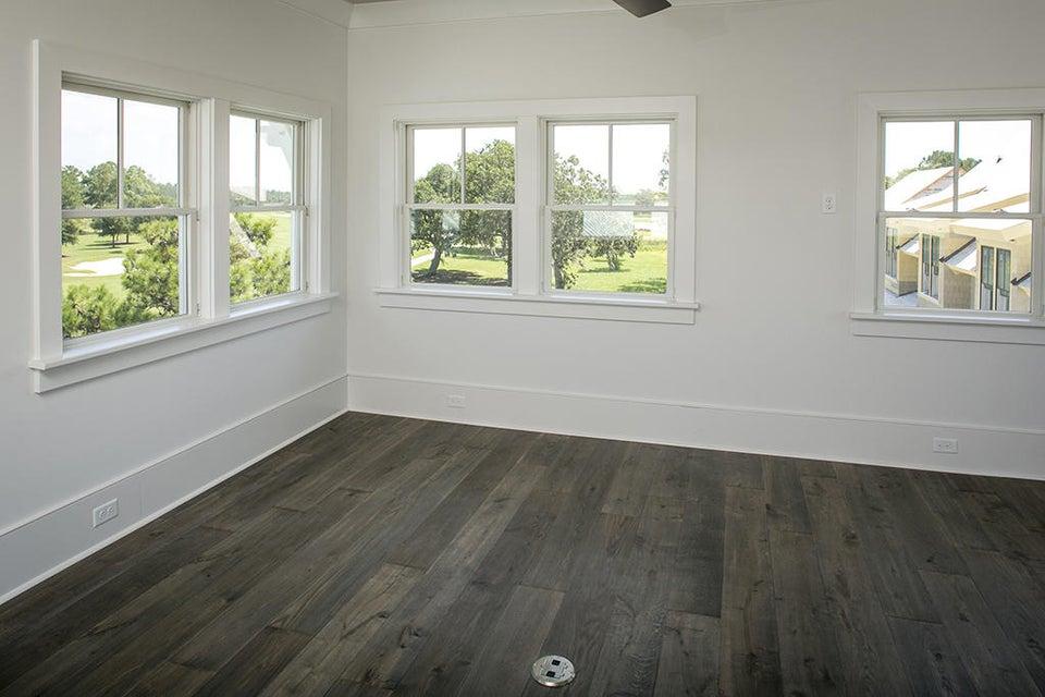 Daniel Island Park Homes For Sale - 547 Wading, Charleston, SC - 30