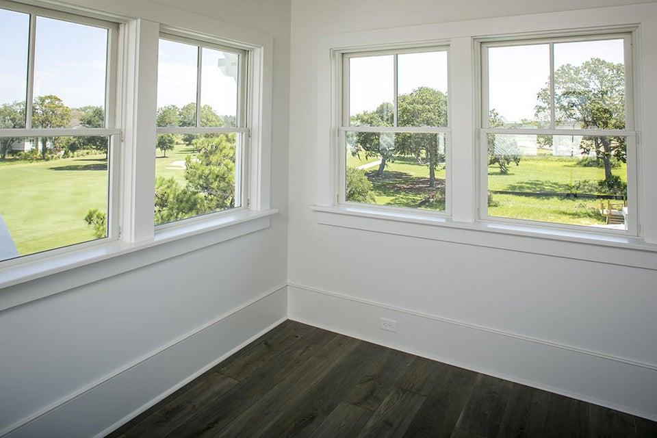 Daniel Island Park Homes For Sale - 547 Wading, Charleston, SC - 31