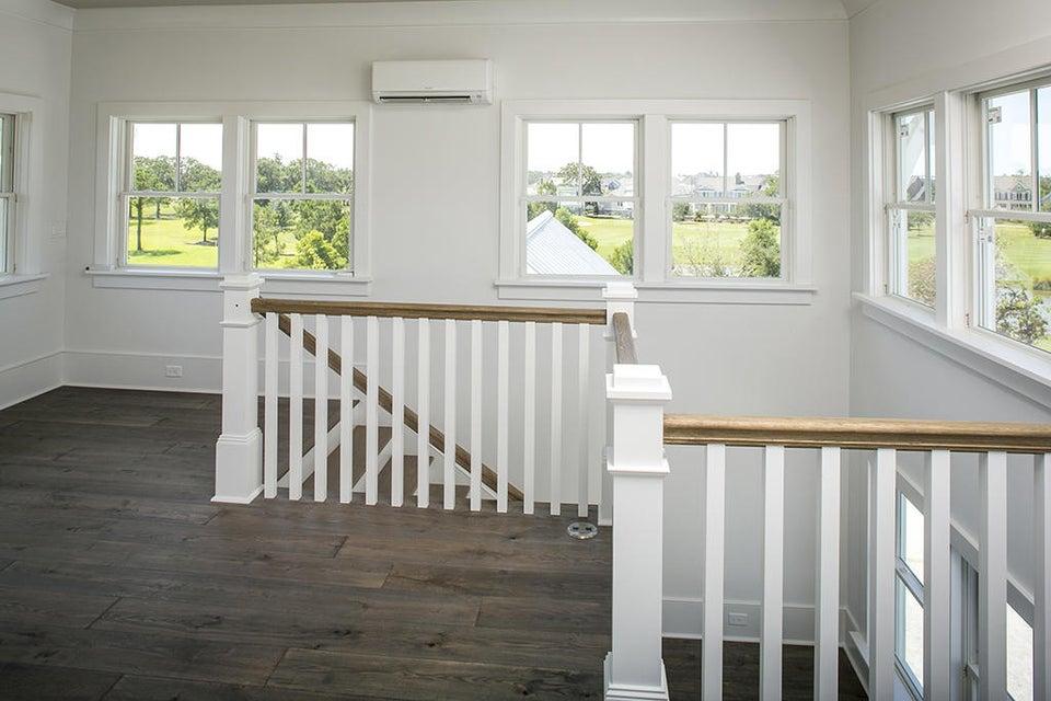 Daniel Island Park Homes For Sale - 547 Wading, Charleston, SC - 32