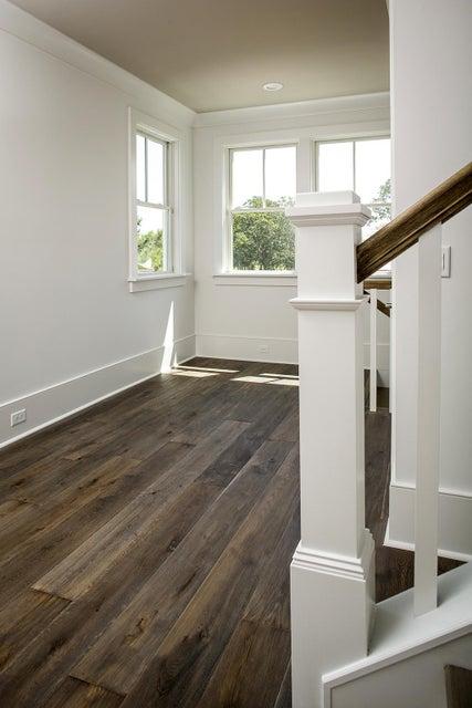 Daniel Island Park Homes For Sale - 547 Wading, Charleston, SC - 36
