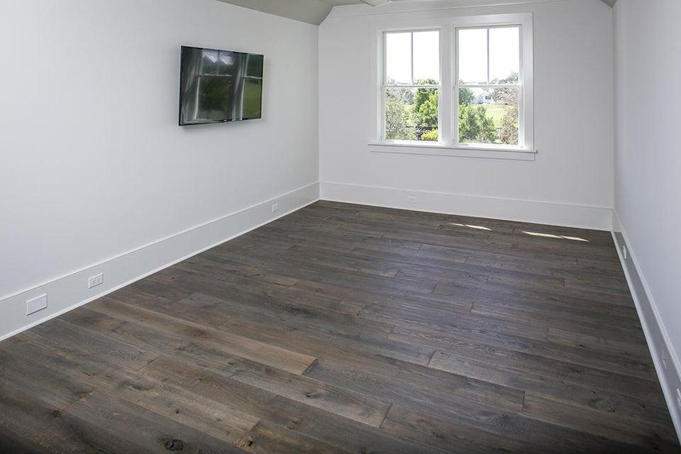 Daniel Island Park Homes For Sale - 547 Wading, Charleston, SC - 40