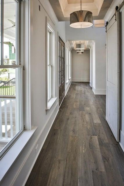 Daniel Island Park Homes For Sale - 547 Wading, Charleston, SC - 43