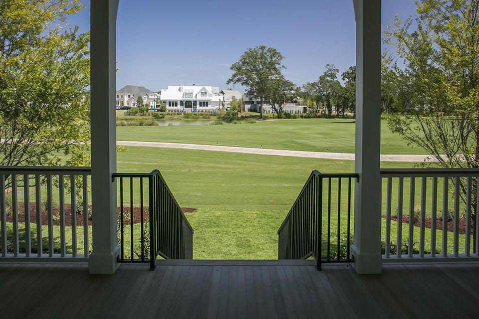 Daniel Island Park Homes For Sale - 547 Wading, Charleston, SC - 44