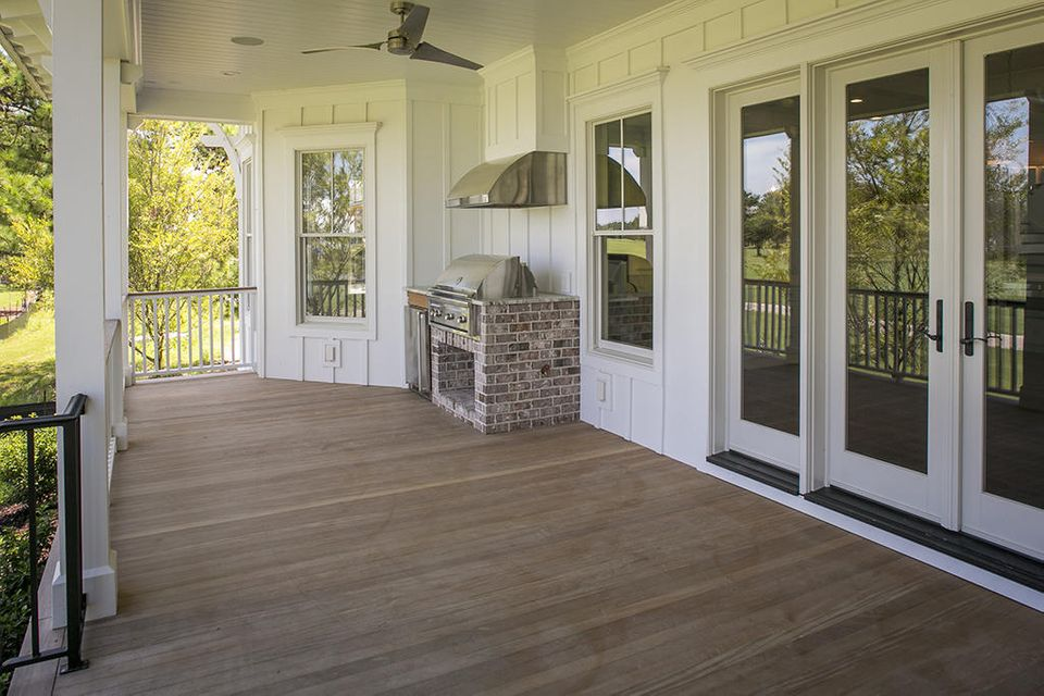 Daniel Island Park Homes For Sale - 547 Wading, Charleston, SC - 45