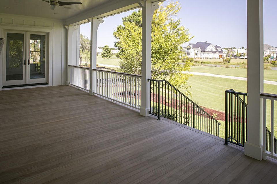 Daniel Island Park Homes For Sale - 547 Wading, Charleston, SC - 46