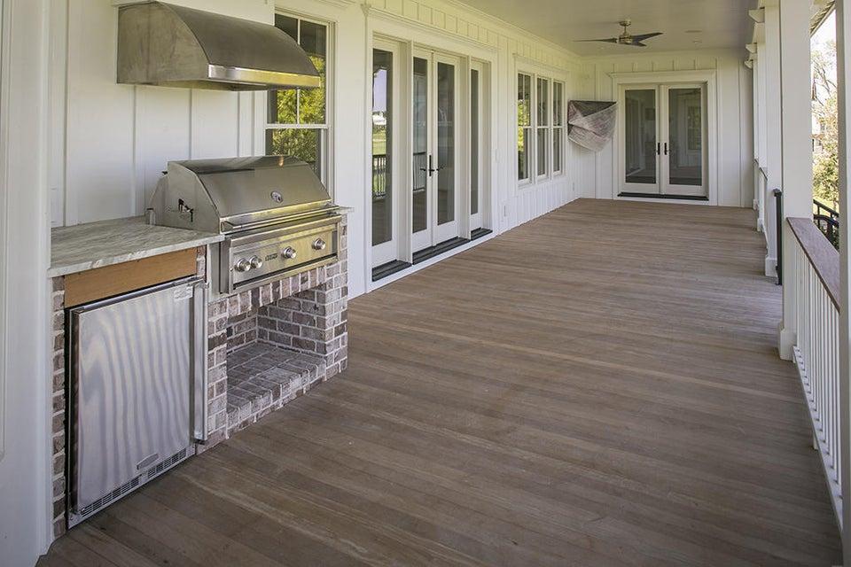 Daniel Island Park Homes For Sale - 547 Wading, Charleston, SC - 47