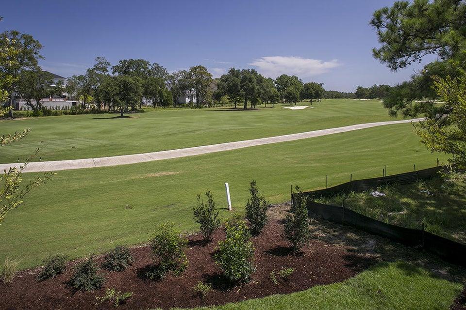 Daniel Island Park Homes For Sale - 547 Wading, Charleston, SC - 48