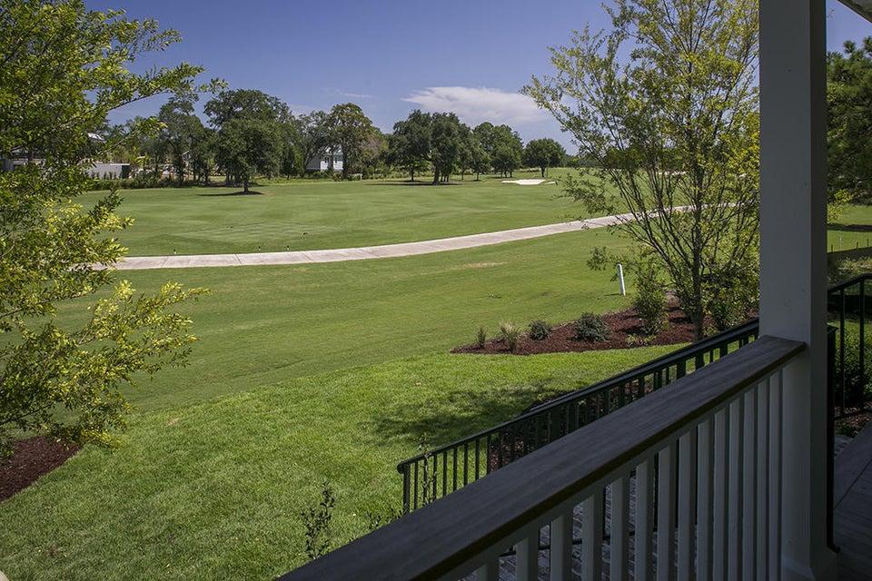 Daniel Island Park Homes For Sale - 547 Wading, Charleston, SC - 49
