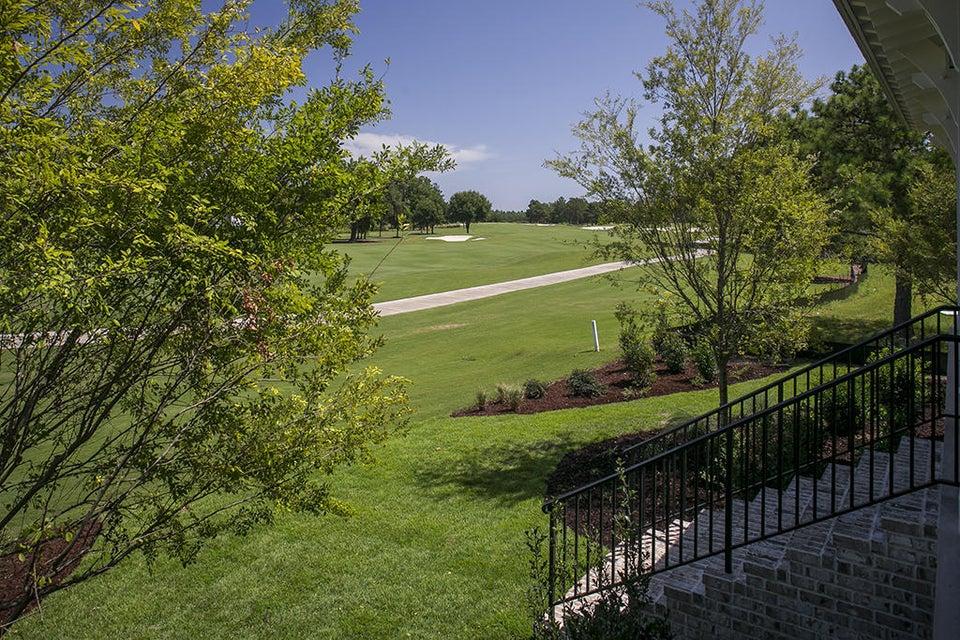 Daniel Island Park Homes For Sale - 547 Wading, Charleston, SC - 50