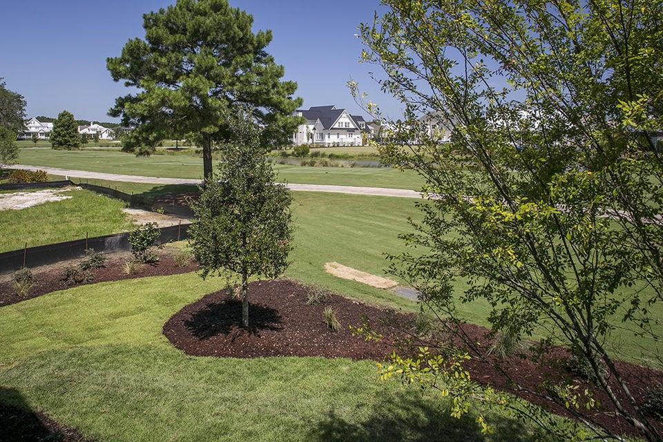 Daniel Island Park Homes For Sale - 547 Wading, Charleston, SC - 51