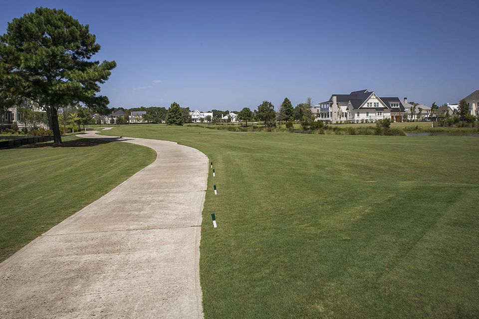 Daniel Island Park Homes For Sale - 547 Wading, Charleston, SC - 53