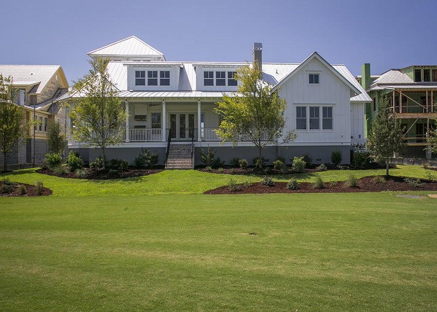Daniel Island Park Homes For Sale - 547 Wading, Charleston, SC - 56