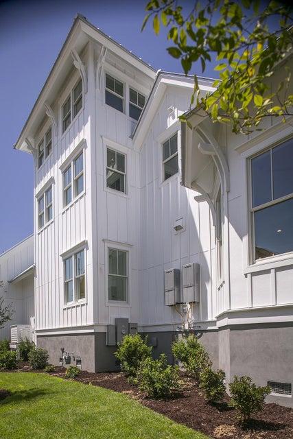 Daniel Island Park Homes For Sale - 547 Wading, Charleston, SC - 57