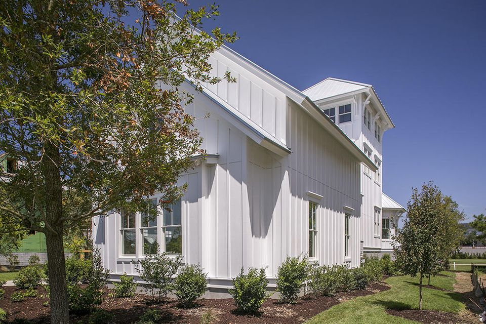 Daniel Island Park Homes For Sale - 547 Wading, Charleston, SC - 58