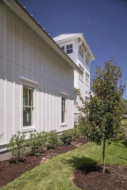 Daniel Island Park Homes For Sale - 547 Wading, Charleston, SC - 59