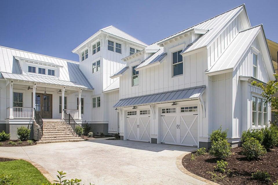 Daniel Island Park Homes For Sale - 547 Wading, Charleston, SC - 62