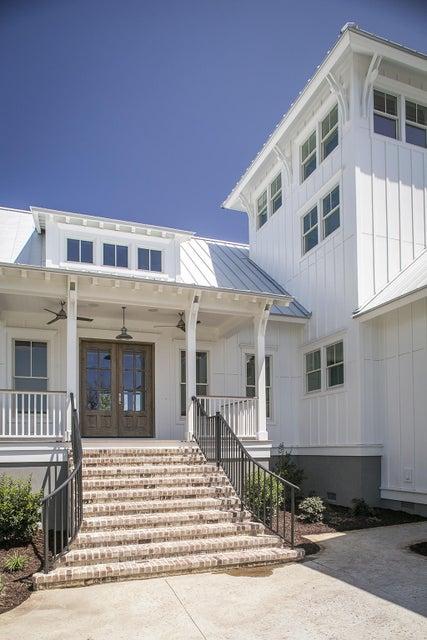 Daniel Island Park Homes For Sale - 547 Wading, Charleston, SC - 63