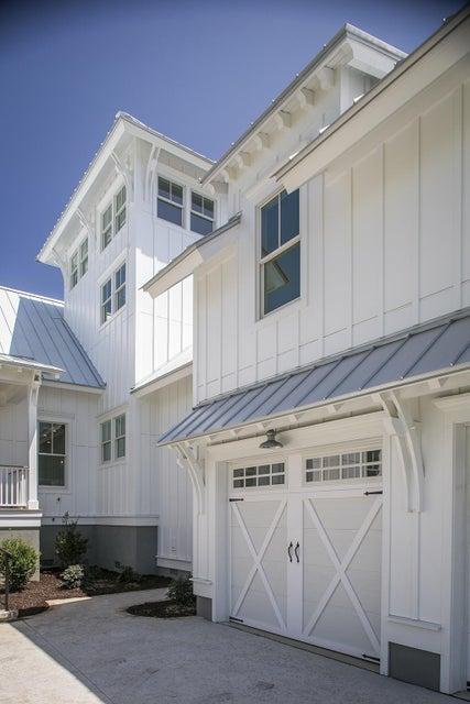 Daniel Island Park Homes For Sale - 547 Wading, Charleston, SC - 64
