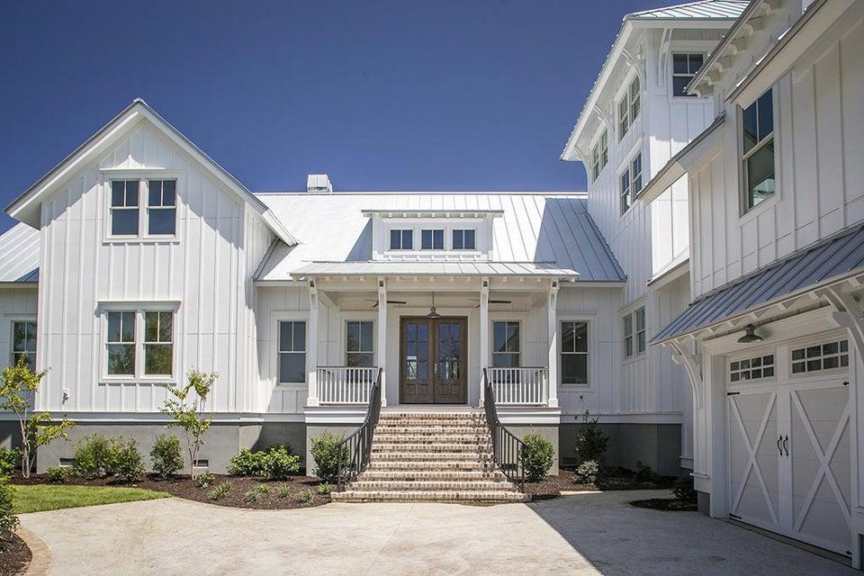 Daniel Island Park Homes For Sale - 547 Wading, Charleston, SC - 65
