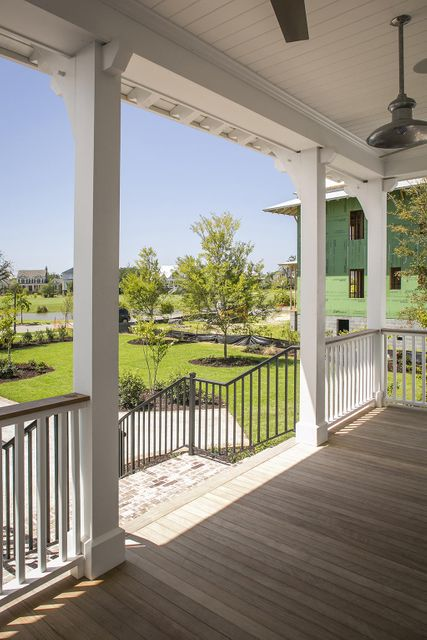 Daniel Island Park Homes For Sale - 547 Wading, Charleston, SC - 66