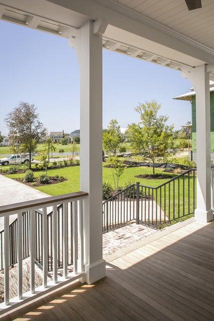 Daniel Island Park Homes For Sale - 547 Wading, Charleston, SC - 67