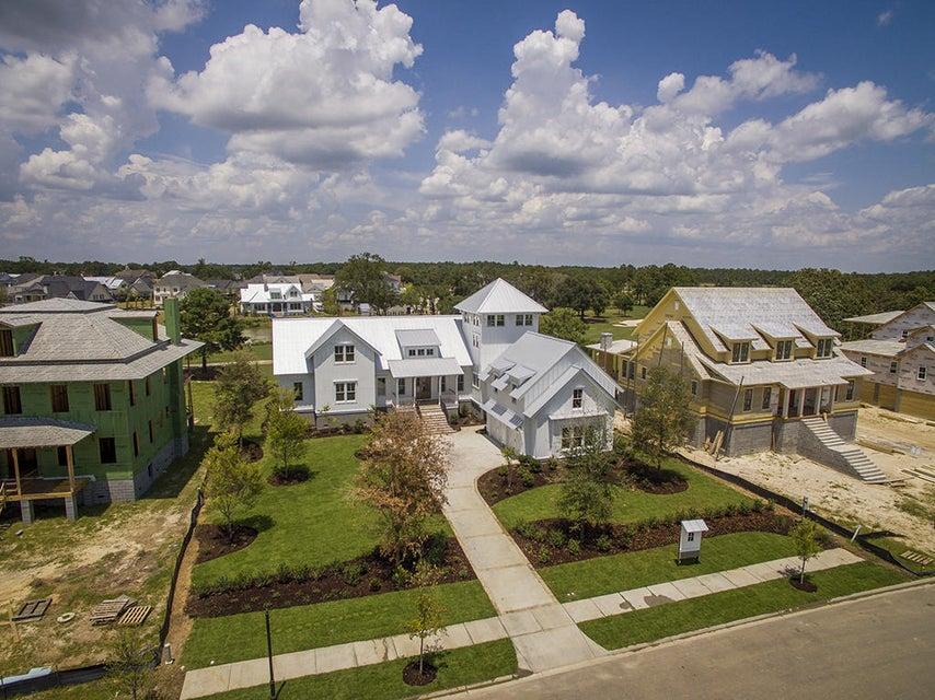 Daniel Island Park Homes For Sale - 547 Wading, Charleston, SC - 69