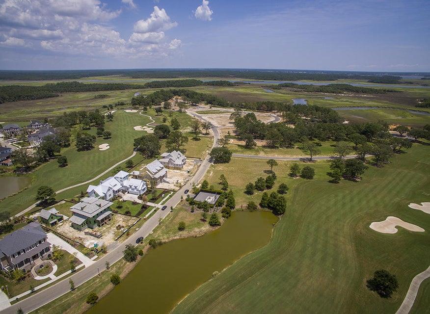 Daniel Island Park Homes For Sale - 547 Wading, Charleston, SC - 70