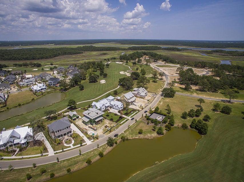 Daniel Island Park Homes For Sale - 547 Wading, Charleston, SC - 71