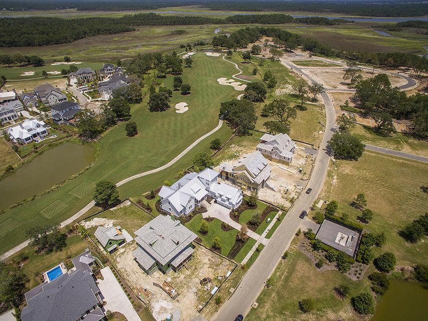 Daniel Island Park Homes For Sale - 547 Wading, Charleston, SC - 72