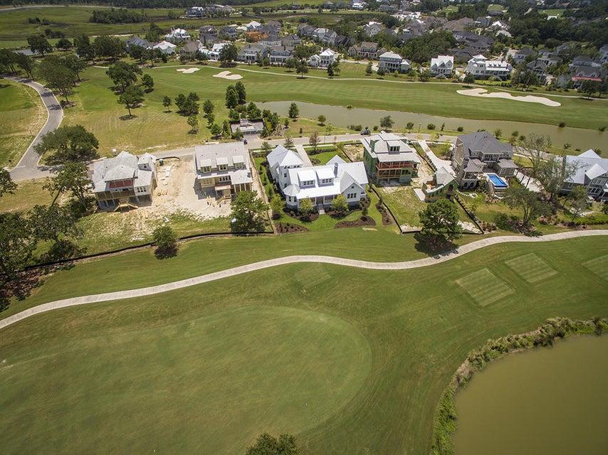 Daniel Island Park Homes For Sale - 547 Wading, Charleston, SC - 73