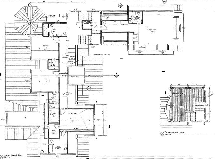 Daniel Island Park Homes For Sale - 547 Wading, Charleston, SC - 75