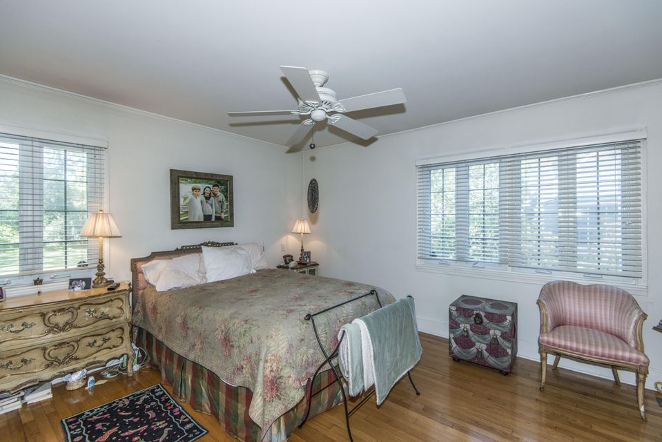 The Crescent Homes For Sale - 18 Jamestown, Charleston, SC - 26