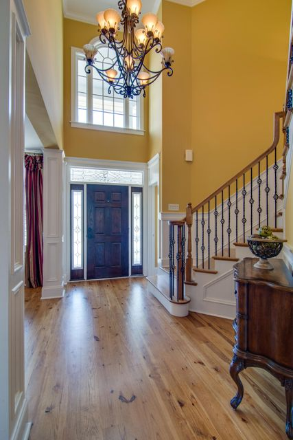 Bull Creek Peninsula Homes For Sale - 1635 Bull Creek, Charleston, SC - 9
