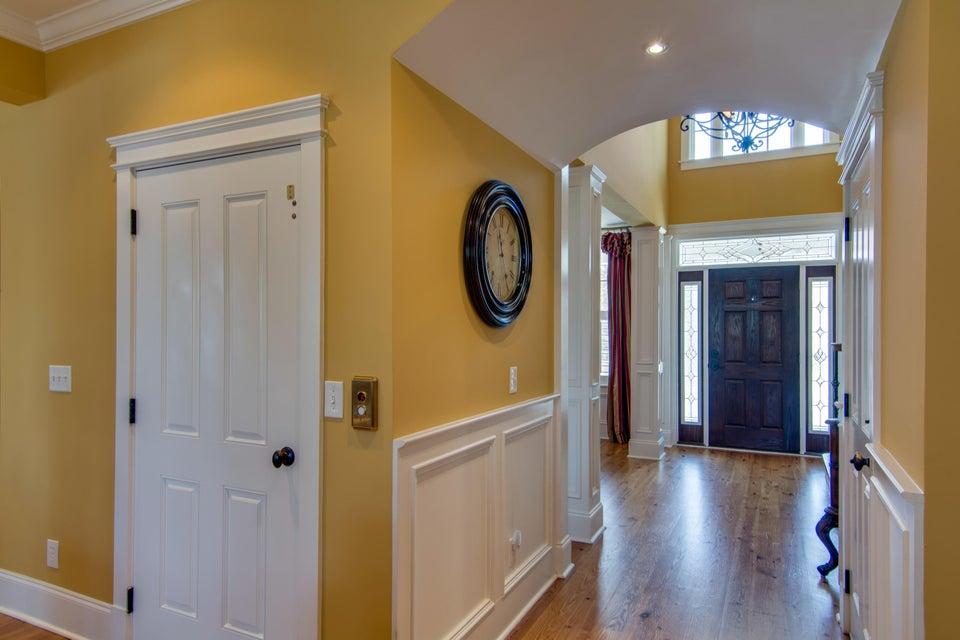 Bull Creek Peninsula Homes For Sale - 1635 Bull Creek, Charleston, SC - 8