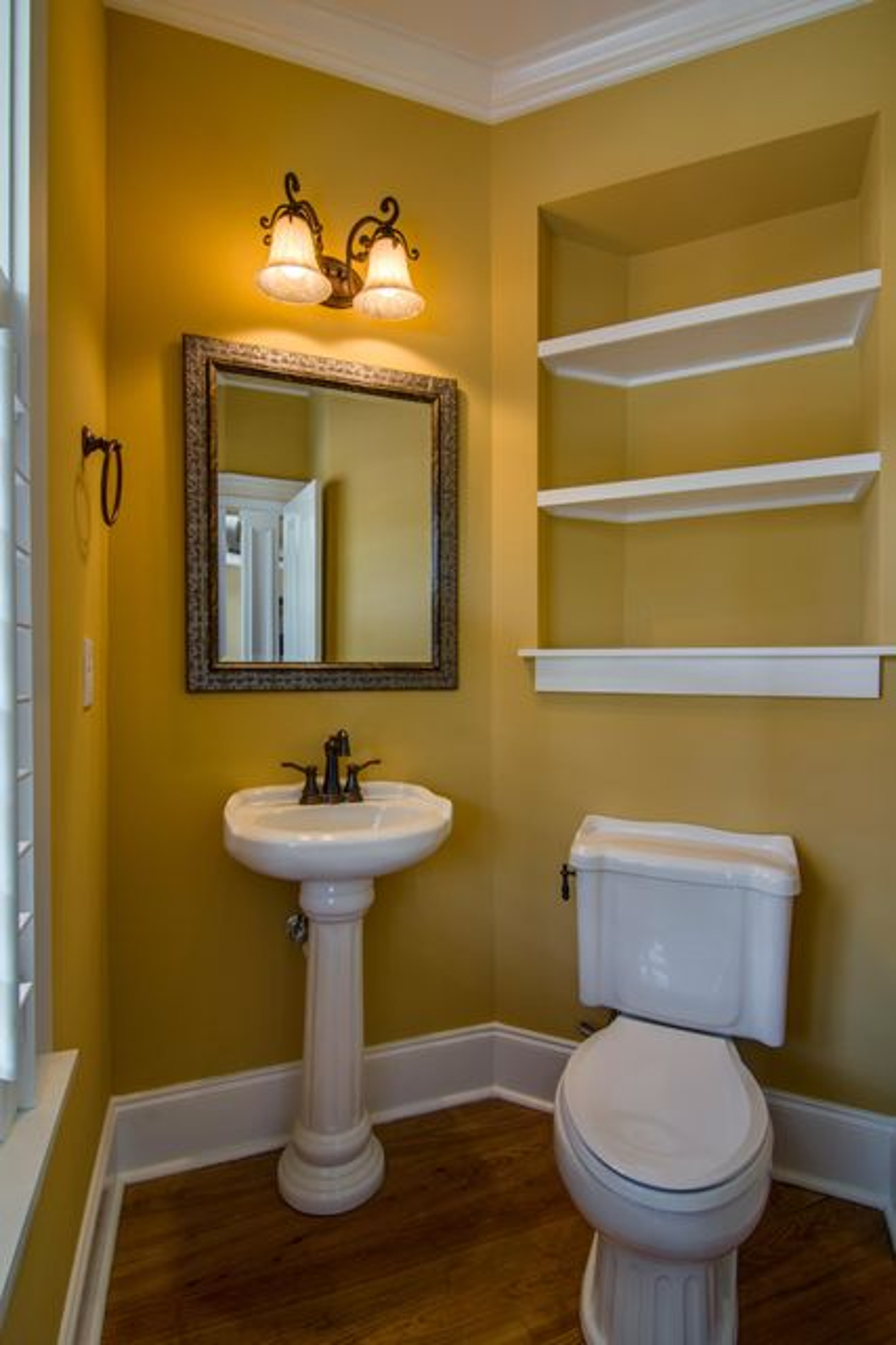 Bull Creek Peninsula Homes For Sale - 1635 Bull Creek, Charleston, SC - 23
