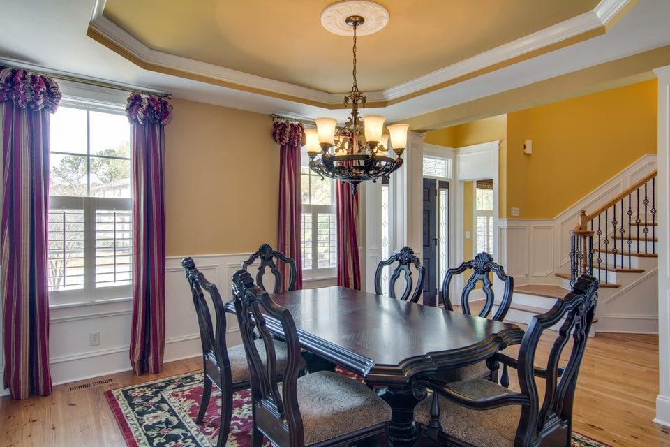 Bull Creek Peninsula Homes For Sale - 1635 Bull Creek, Charleston, SC - 6