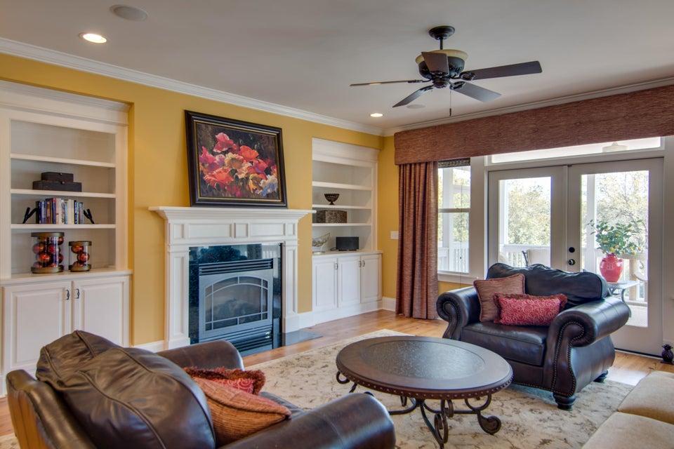 Bull Creek Peninsula Homes For Sale - 1635 Bull Creek, Charleston, SC - 4