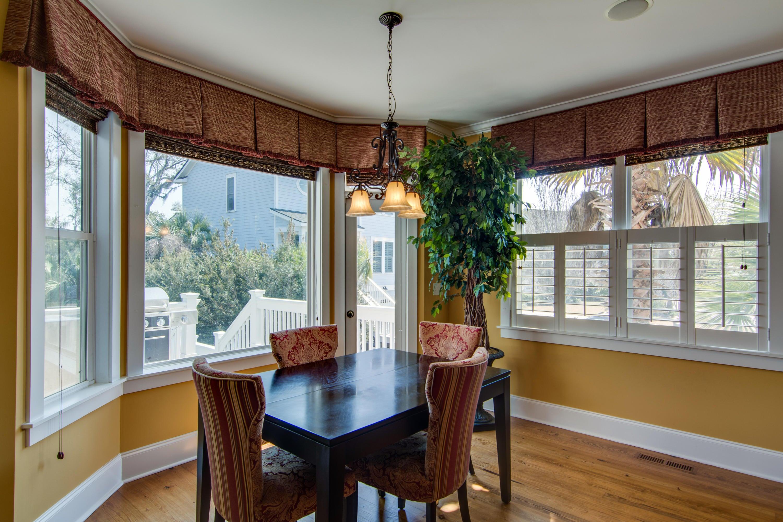 Bull Creek Peninsula Homes For Sale - 1635 Bull Creek, Charleston, SC - 28
