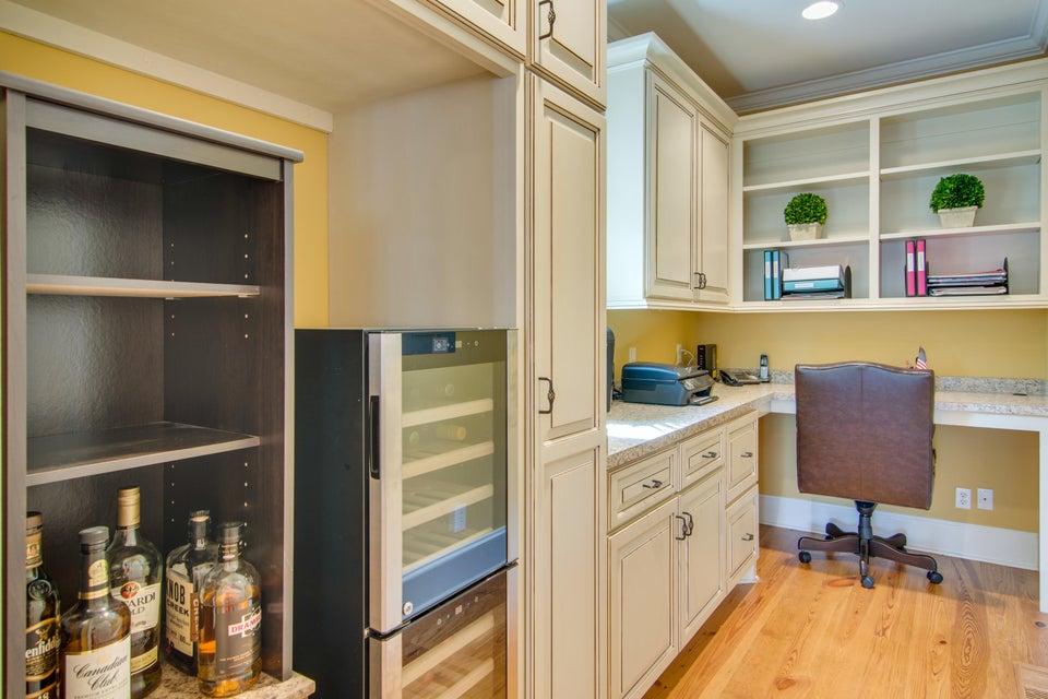 Bull Creek Peninsula Homes For Sale - 1635 Bull Creek, Charleston, SC - 27