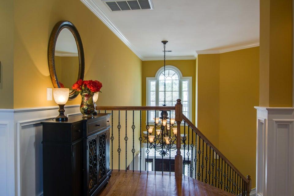 Bull Creek Peninsula Homes For Sale - 1635 Bull Creek, Charleston, SC - 21