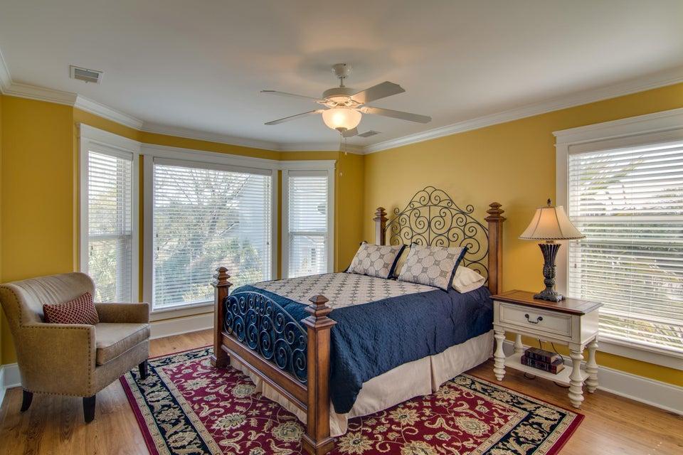 Bull Creek Peninsula Homes For Sale - 1635 Bull Creek, Charleston, SC - 41