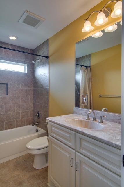 Bull Creek Peninsula Homes For Sale - 1635 Bull Creek, Charleston, SC - 40
