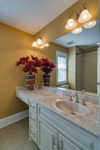 Bull Creek Peninsula Homes For Sale - 1635 Bull Creek, Charleston, SC - 38