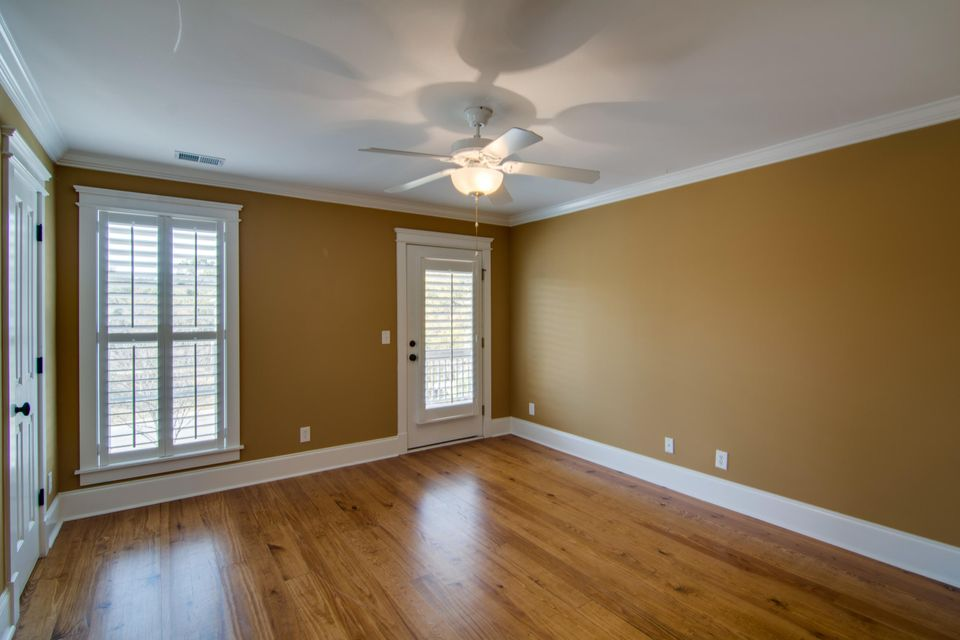Bull Creek Peninsula Homes For Sale - 1635 Bull Creek, Charleston, SC - 39