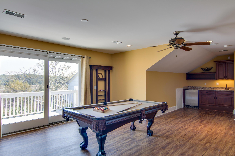Bull Creek Peninsula Homes For Sale - 1635 Bull Creek, Charleston, SC - 33