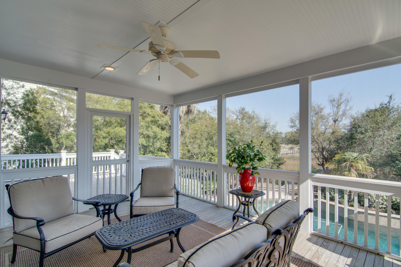 Bull Creek Peninsula Homes For Sale - 1635 Bull Creek, Charleston, SC - 50