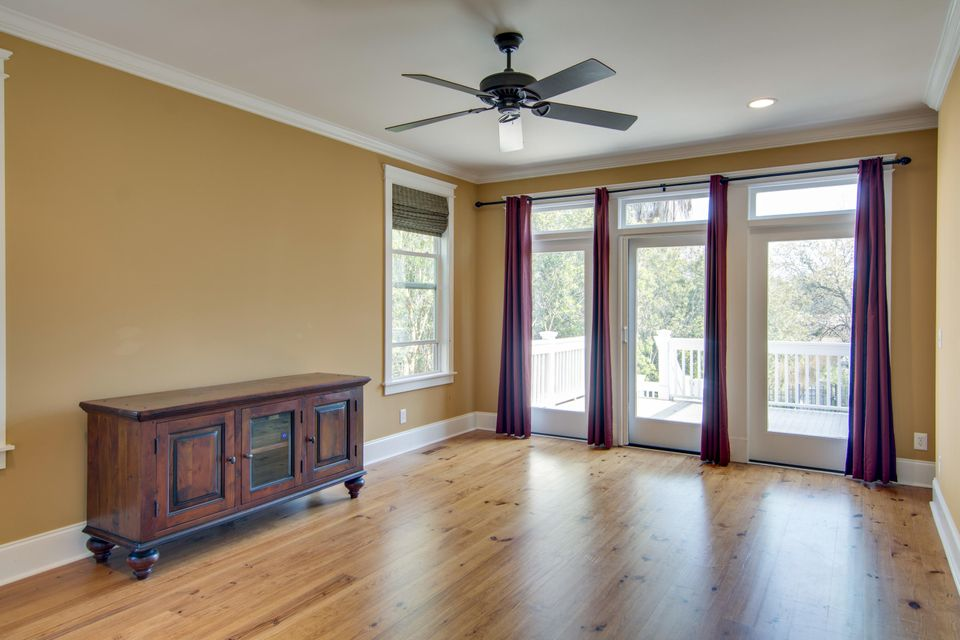 Bull Creek Peninsula Homes For Sale - 1635 Bull Creek, Charleston, SC - 26