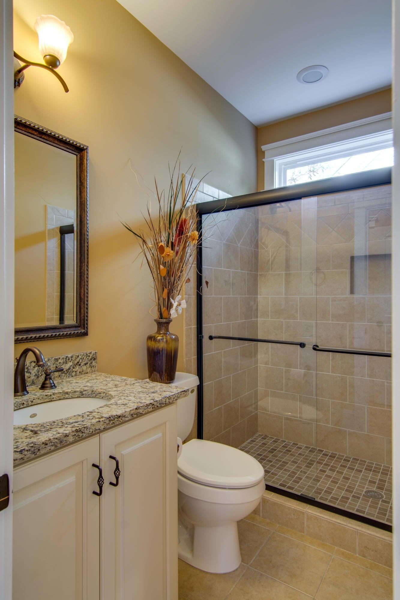 Bull Creek Peninsula Homes For Sale - 1635 Bull Creek, Charleston, SC - 25