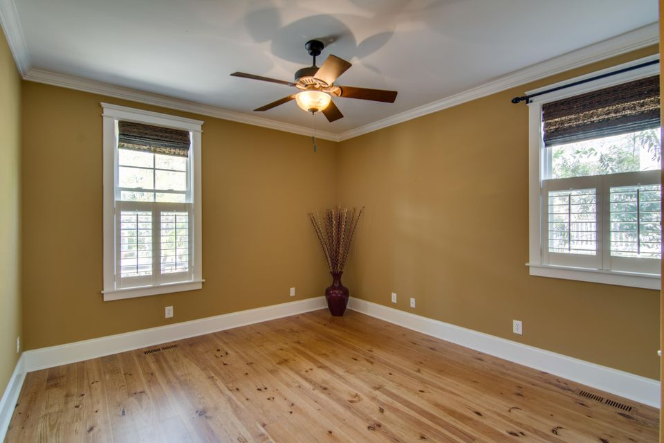 Bull Creek Peninsula Homes For Sale - 1635 Bull Creek, Charleston, SC - 24